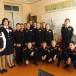 Казачьи школы Кубани: Лаборатория опыта