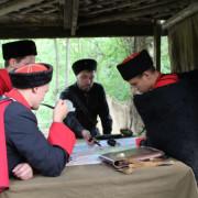 Казачьи поминовения на Кубани – долг памяти потомков