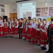 Гулькевичский район – территория кубанских казачьих традиций!