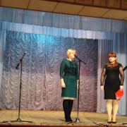Казачья молодежь – будущее Кубани