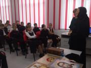 Знакомство с основами православия