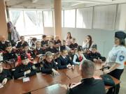 Совет атаманов объединений казачьей направленности