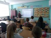 О жизни, подвигах и деятельности Александра Невского