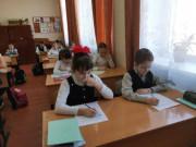 Казачата проверили знания истории ККВ